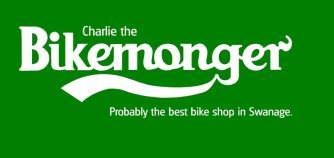 charlie bikemonger