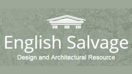 englishsalvage.co.uk