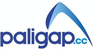 paligap_Fotor